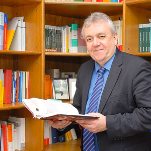 Salemka - Rechtsanwalt für Sozialrecht Moers