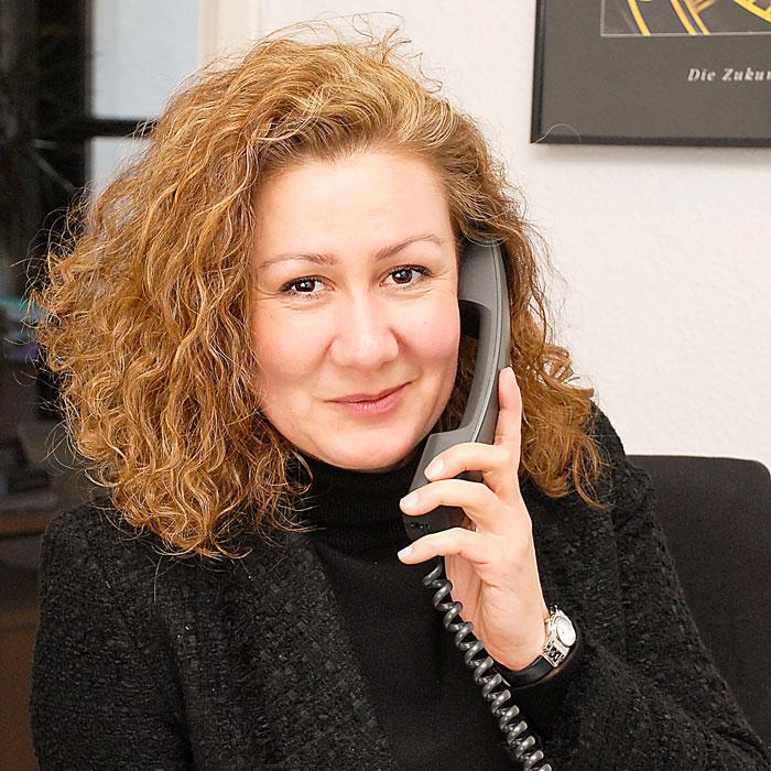 Salemka - Moerser Fachanwalt für Arbeitsrecht
