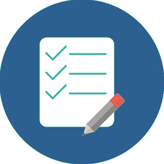 Arbeitsvertrag und Arbeitszeugnis
